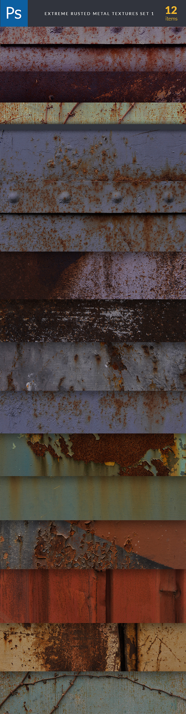 designtnt-textures-extreme-rusted-metal-set-preview-large