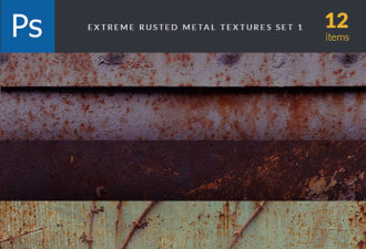 Extreme Rusted Metal Textures Textures Editor's Picks – Textures|extreme|high-quality|high-resolution|metal|rugged|rust|rusted|textures-2