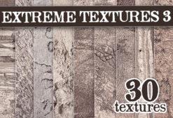 Extreme Textures Set 3 Textures dirt extreme grunge mud texture