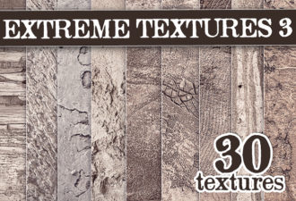 Full library Pricing designtnt textures extreme set 3 small