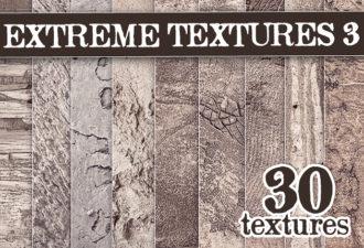 Extreme Textures Set 3 Textures dirt|extreme|grunge|mud|texture