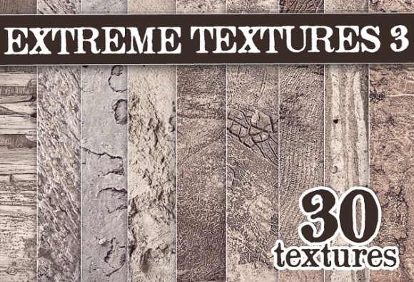 Extreme Textures Set 3 Textures dirt|extreme|grunge|mud|texture
