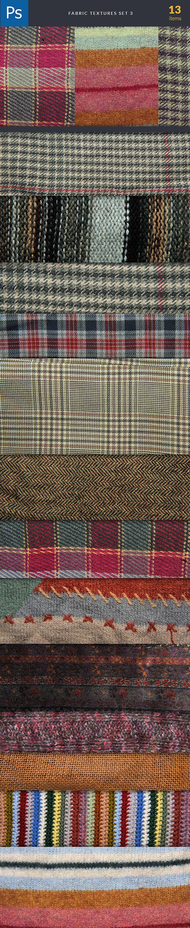 designtnt-textures-fabric-set-3-preview-large