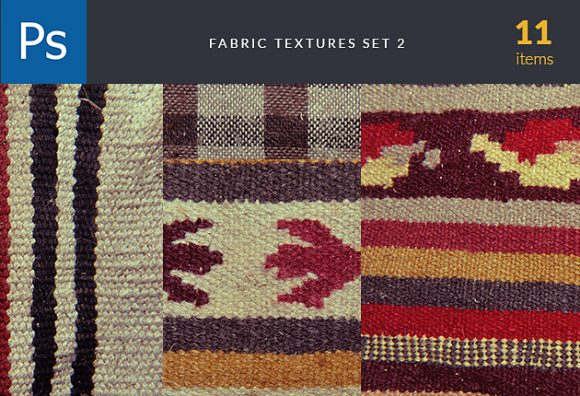 Fabric Textures Set 2 Textures carpet|Editor's Picks – Textures|fabric|high-quality|high-resolution|textures-2|wall
