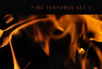 Fire Textures Set 1 Textures fire|hi-res|high-quality|jpg|textures-2