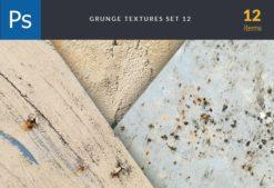 Grunge Textures Set 13 Textures Editor's Picks – Textures|grunge textures set for photoshop