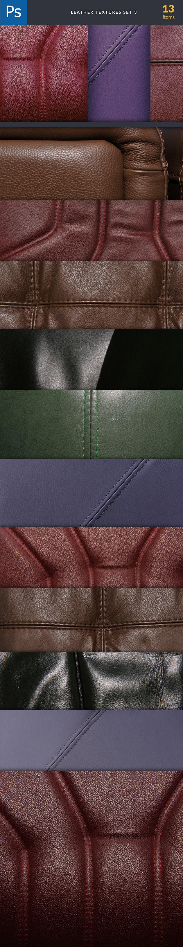 designtnt-textures-leather-set-3-preview-large