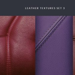 designtnt-textures-leather-set-3-preview-small