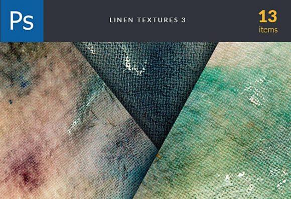 Linen Textures Set 3 Textures Editor's Picks – Textures|linen textures set for photoshop