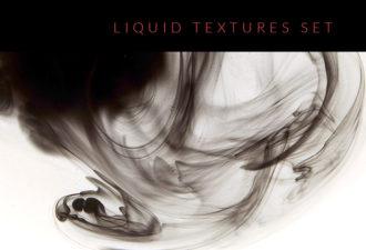 Liquid Textures Set 1 Textures colors|high-quality|high-res|jpg|liquid|splatters|textures-2