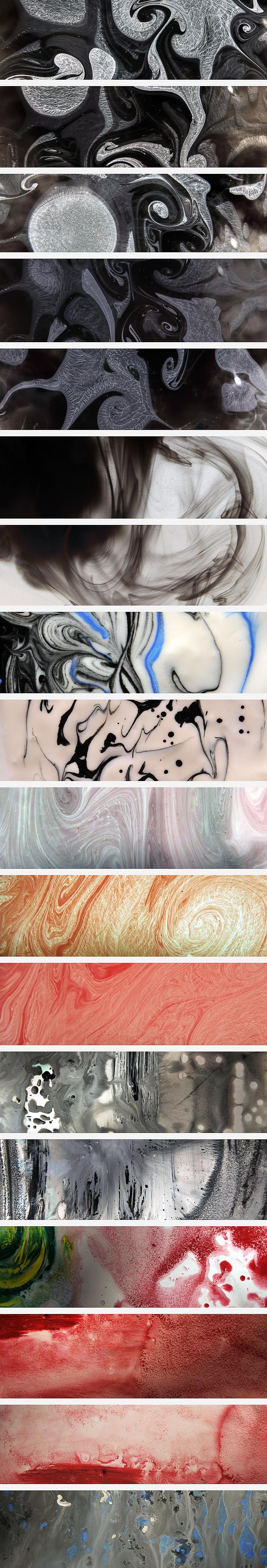 designtnt-textures-liquid-large
