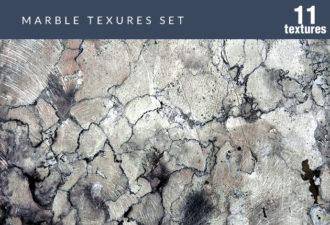 Marble Textures Set 1 Textures Editor's Picks – Textures|high-resolution|jpg|marble|set|textures-2