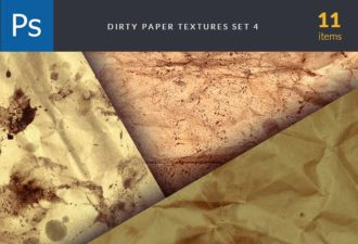 Noisy Stained textures Set 1 Textures Editor's Picks – Textures noisy stained textures for photoshop