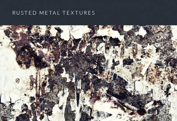 Rusted Metal Textures Textures 300-dpi|high-resolution|jpg|metal|rusted|textures-2