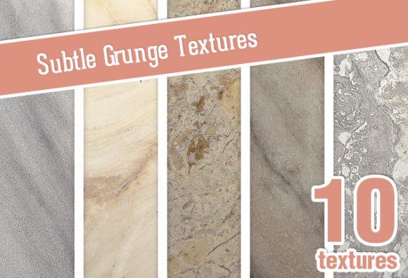 Subtle Grunge Textures Set 1 Textures Editor's Picks – Textures|grain|grunge|soft|subtle|texture
