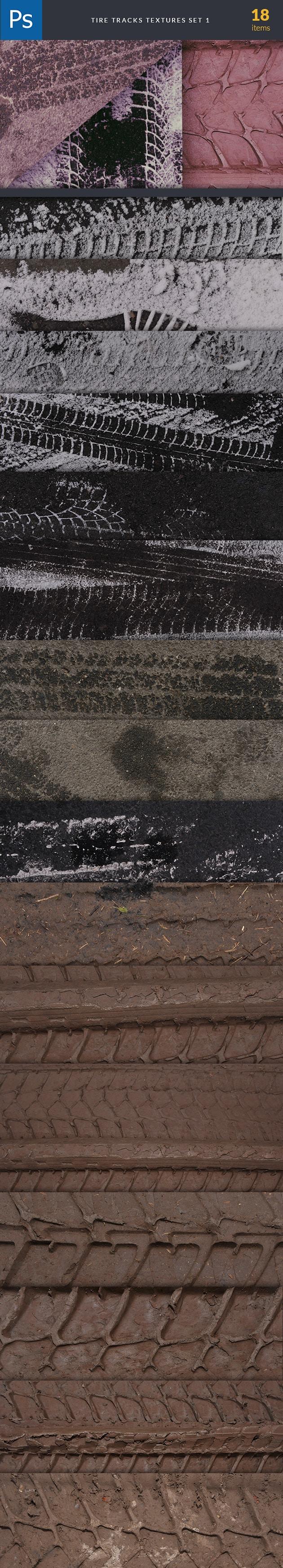 designtnt-textures-tire-tracks-set-preview-large