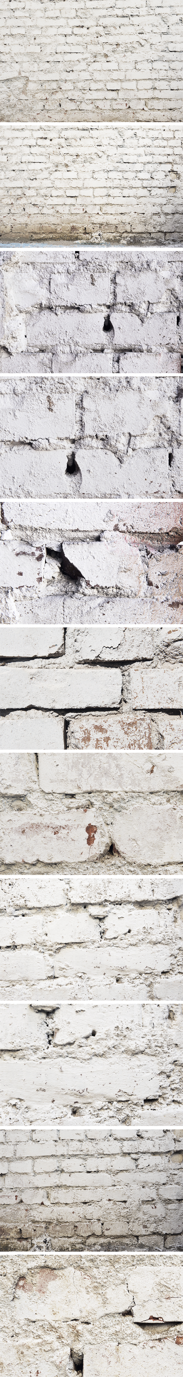 designtnt-textures-white-wall-large