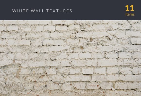 White Wall Textures Set 1 Textures bricks|Editor's Picks – Textures|high-resolution|jpg|textures-2|walls|white