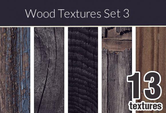Wood Textures Set 3 Textures cracked|old|wood|wooden|texture