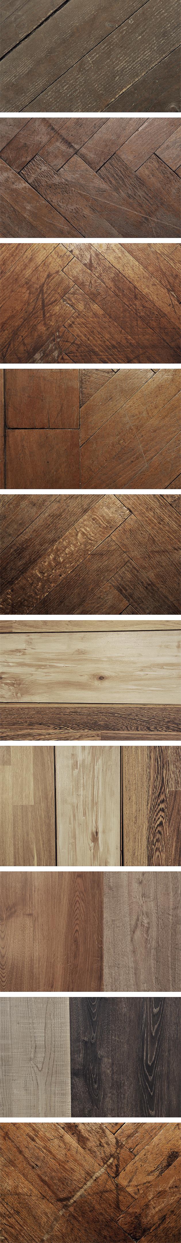 designtnt-textures-wood-flooring-large