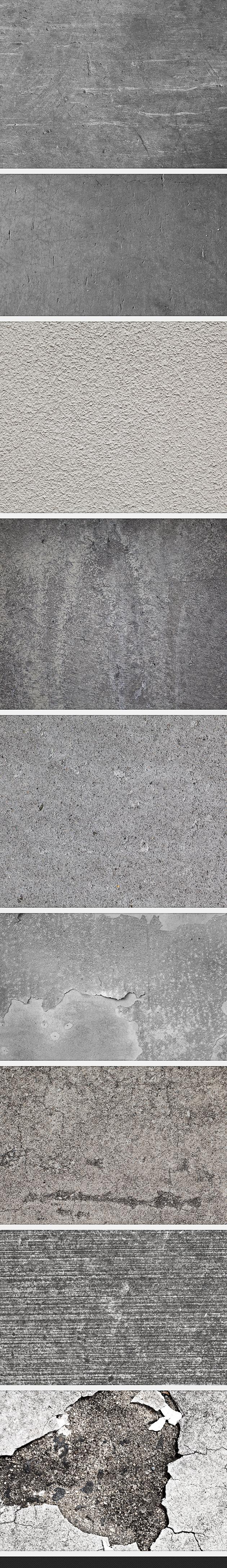 Grunge Cement Textures grunge cement textures large