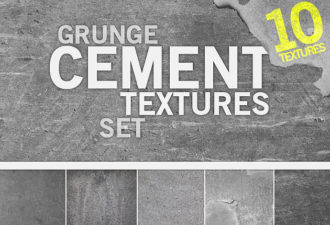 Full library Pricing grunge cement textures small