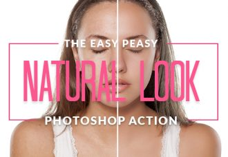 Retouch-Images-Like-a-Pro-with-The-Easy-Peasy-Natural-Look-PS-Actions Add-ons photoshop-action|retouching-photoshop-action|ps-action