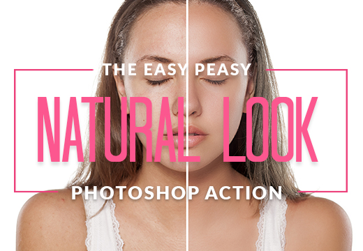 Retouch-Images-Like-a-Pro-with-The-Easy-Peasy-Natural-Look-PS-Actions Addons photoshop-action|retouching-photoshop-action|ps-action
