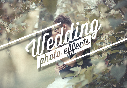 Wedding-Photo-Effects---Photoshop-Actions inkydeals wedding photoshop effects small
