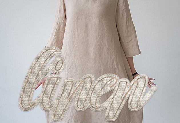 Linen-Stitched-Photoshop-Effect - Designious