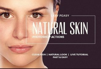 Easy-Peasy-Natural-Skin Add-ons ourdeals|photoshop-action|ps-actions-bundle|photoshop|ps-action