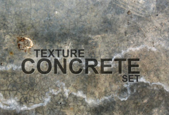 Grunge concrete textures Textures aged|concrete|dirty|grunge|raw|washed-up