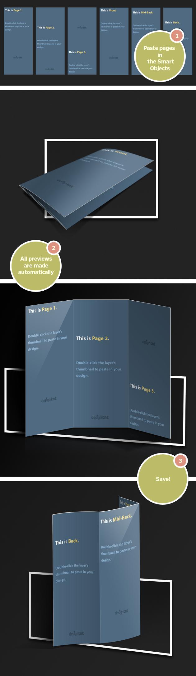Brochure-Mock-ups preview large2