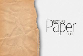 Vintage paper textures Textures old|paper|write|vintage paper