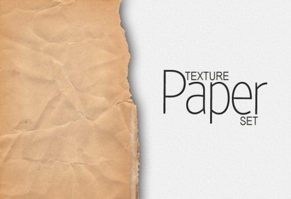 Vintage paper textures Textures old paper write vintage paper