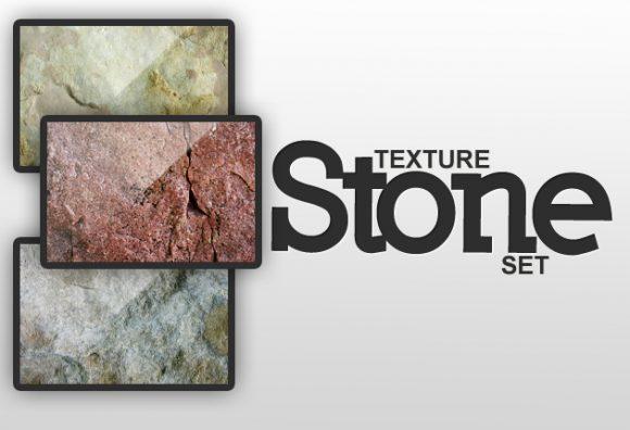 Stone textures set Textures nature|stone|wall