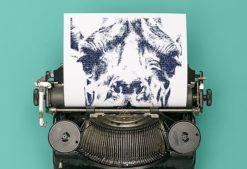 Typographic-Photoshop-Addon Addons addon|Editor's-Picks-–-Addons|Effect|type|typographic