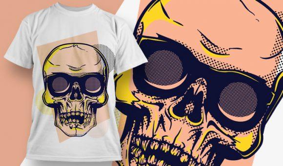 T-shirt Design 1876 designious tshirt design 1876