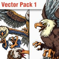 products-designious-vector-eagles-1-small