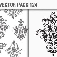 products-designious-vector-floral-124-small