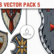 products-designious-vector-shields-5-small