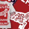 T-shirt design 1992 designious tshirt design 1898