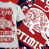 T-shirt design 1970 designious tshirt design 1903