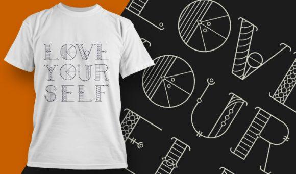 T-shirt design 1915 designious tshirt design 1915