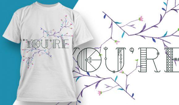 T-shirt design 1916 designious tshirt design 1916