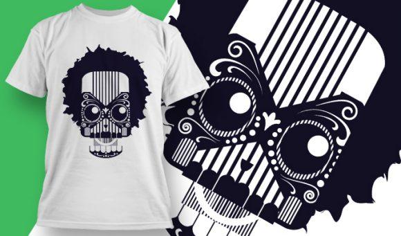 T-shirt design 1920 designious tshirt design 1920