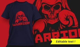 T-shirt design 1935 T-shirt Designs and Templates vector