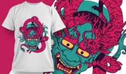 T-shirt design 1948 T-shirt designs and templates vector