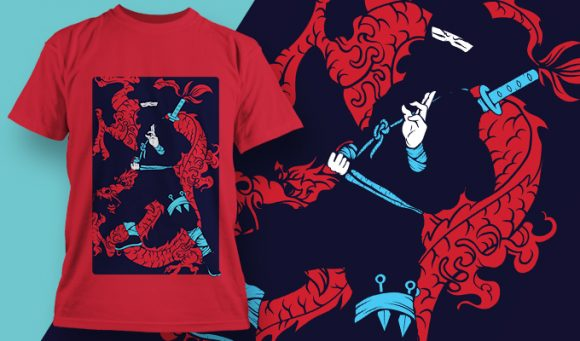 T-shirt design 1952 T-shirt Designs and Templates vector