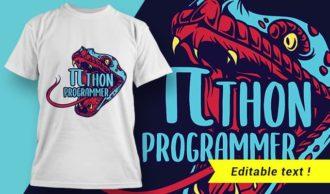 T-shirt design 1978 T-shirt Designs and Templates vector